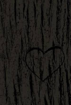 NLT Love Languages Devotional Bible: Mahogany, Leatherlike