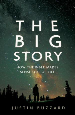 Big Story The Pb