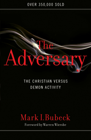 Adversary The Pb