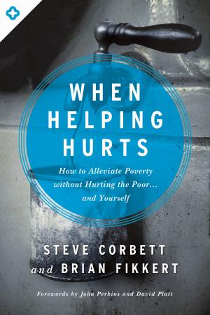 When Helping Hurts Pb