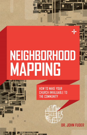 Neighborhood Mapping