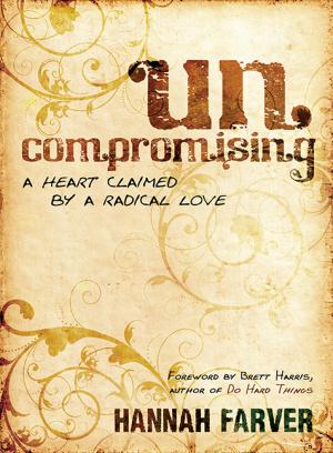 Uncompromising Pb