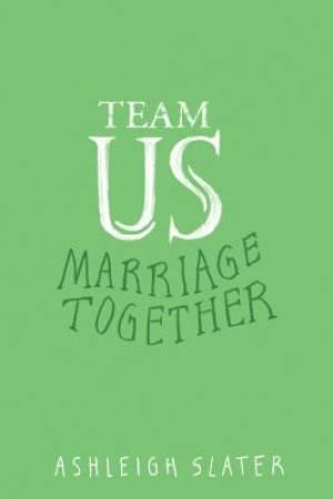 Team Us Pb