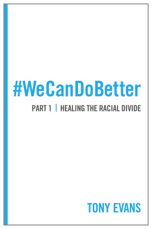 We Can Do Better Part 1 Pb