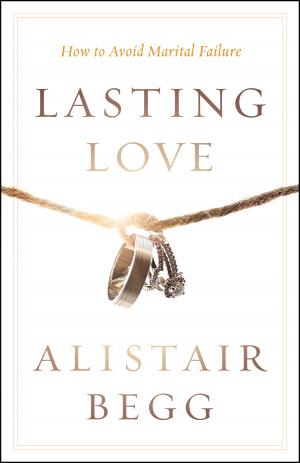 Lasting Love