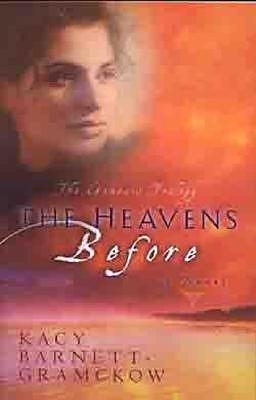 Heavens Before
