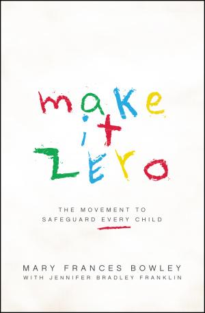 Make It Zero