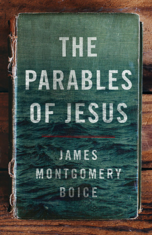 Parables Of Jesus, The