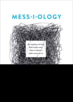 Messiology