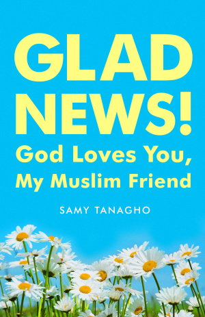 Glad News!