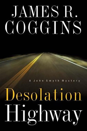 Desolation Highway paperback
