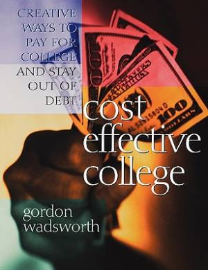 Cost Effective College