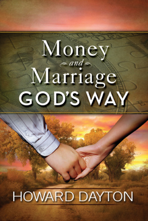 Money And Marriage Gods Way Pb