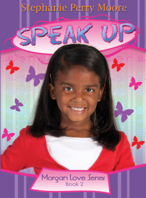 Speak Up Book 2 Pb