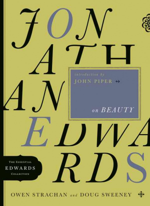 Jonathan Edwards On Beauty 2