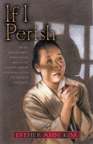 If I Perish