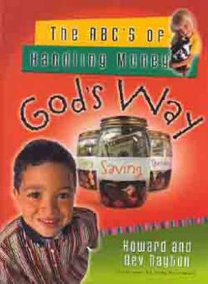 Abc's Of Handling Money God's Way, The