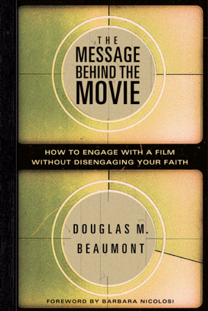 Message Behind The Movie The
