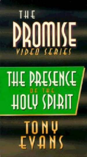 Presence Of The Holy Spirit, The