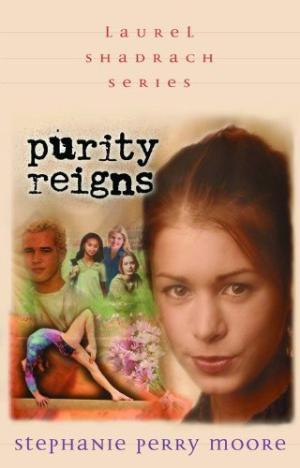 Purity Reigns