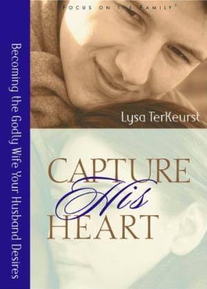 Capture His/Her Heart Set Of 2 Books