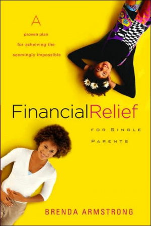 Financial Relief For Single Parents Pb