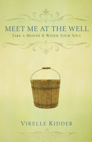Meet Me At The Well Pb