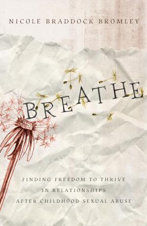 Breathe Pb