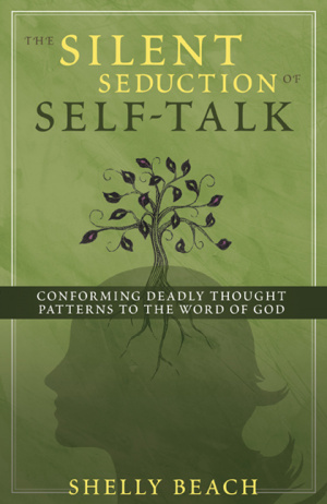 Silent Seduction Of Self Talk