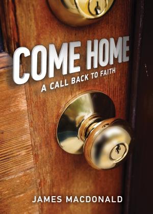 Come Home Hb