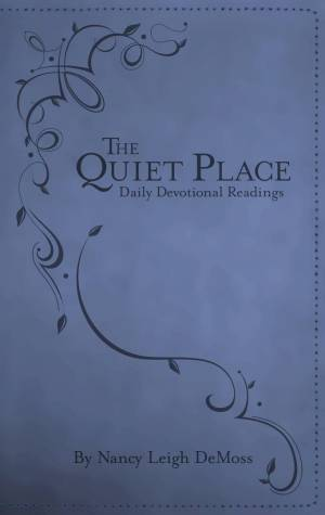 Quiet Place The Pb