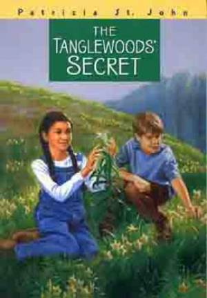 Tanglewoods' Secret, The