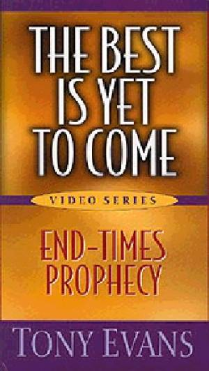 End Times Prophecy Video