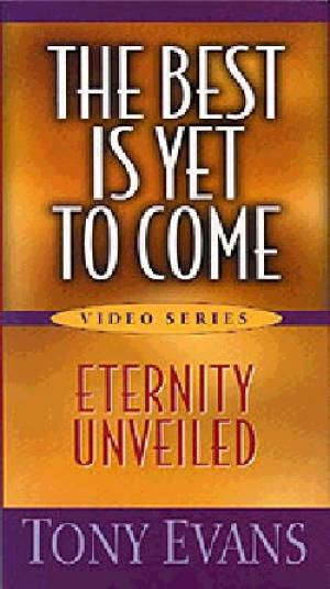 Eternity Unveiled Video