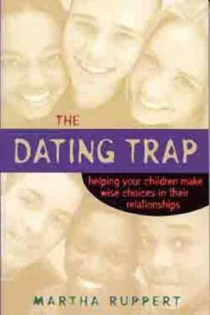 Dating Trap, The