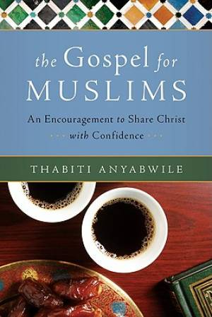 Gospel For Muslims The Pb