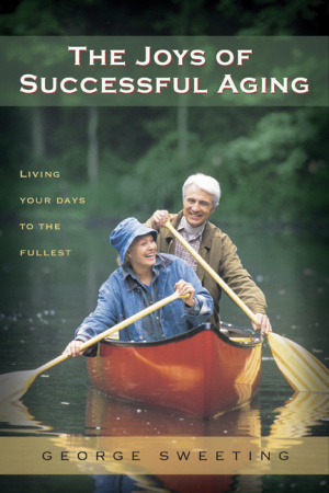 Joys of Successful Aging