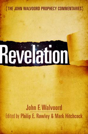 Revelation Hb