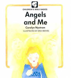 Angels And Me