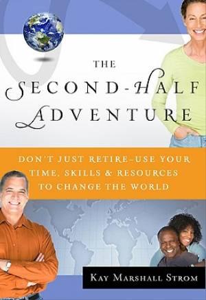 Second Half Adventure The