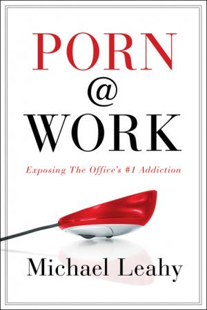 Porn @ Work