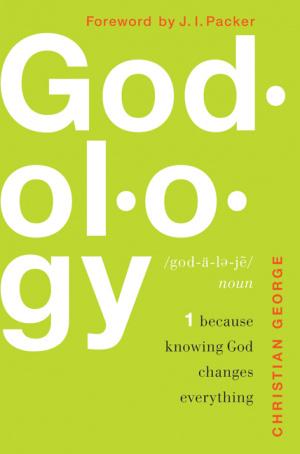 Godology Pb