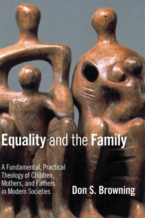 Equality And Family
