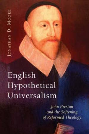 English Hypothetical Universalism