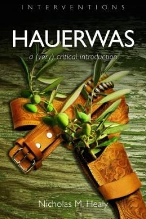 Hauerwas