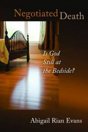 Is God Still at the Bedside?