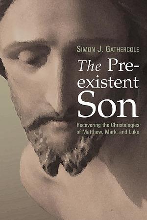 The Pre-Existent Son