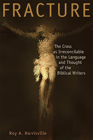 Fracture: The Irreconcilable Cross