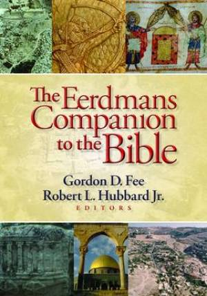 Eerdmans Companion to the Bible