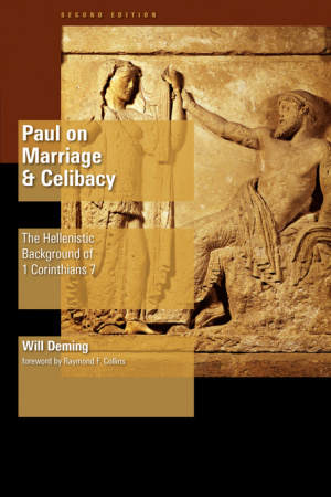 Paul on Marriage & Celibacy